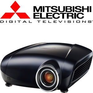 Projection Video Systems and Products