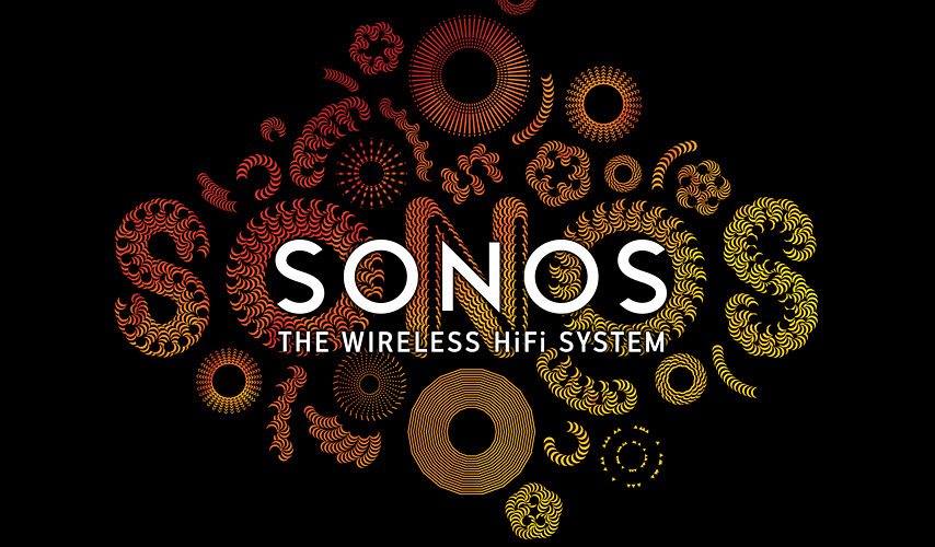 wireless hi-fi speaker systems