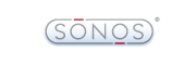 Description: http://winnsmarthome.com/images/sonos_logo.png
